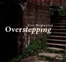 Overstepping CD